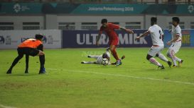 timnas-senior-vs-myanmar-6