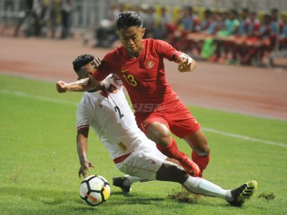 timnas-senior-vs-myanmar-7