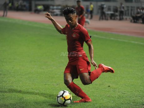 timnas-senior-vs-myanmar-8