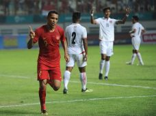 timnas-senior-vs-myanmar-9