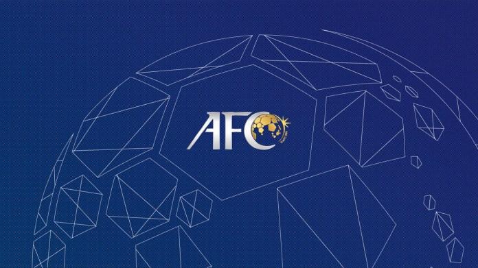 Resmi, AFC U-16 dan U-19 Tahun Ini Dibatalkan