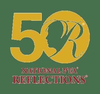 arts and reflections nys pta