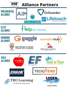 Alliance Partners