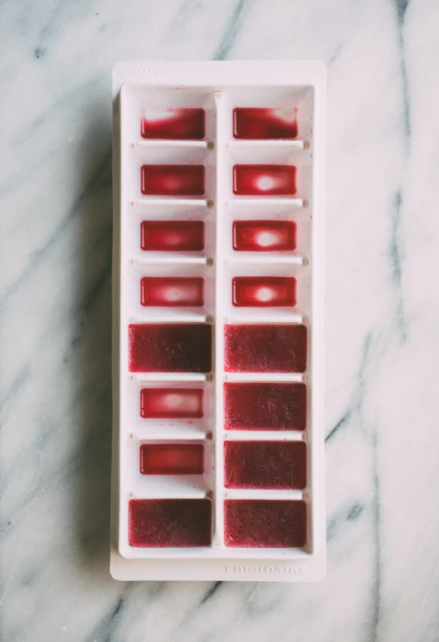 hibiscus-strawberry-slushie-19