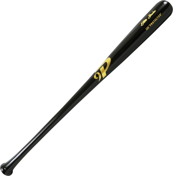 Buy The Protector 110 from NYStix