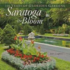saratoga book cover