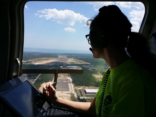 molly-hassett-aerial-survey-for-spb