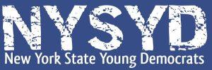 NYSYD Logo
