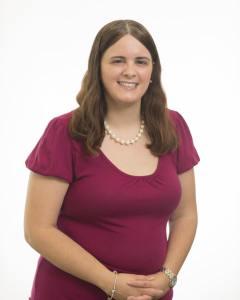 Amanda Pizzuti