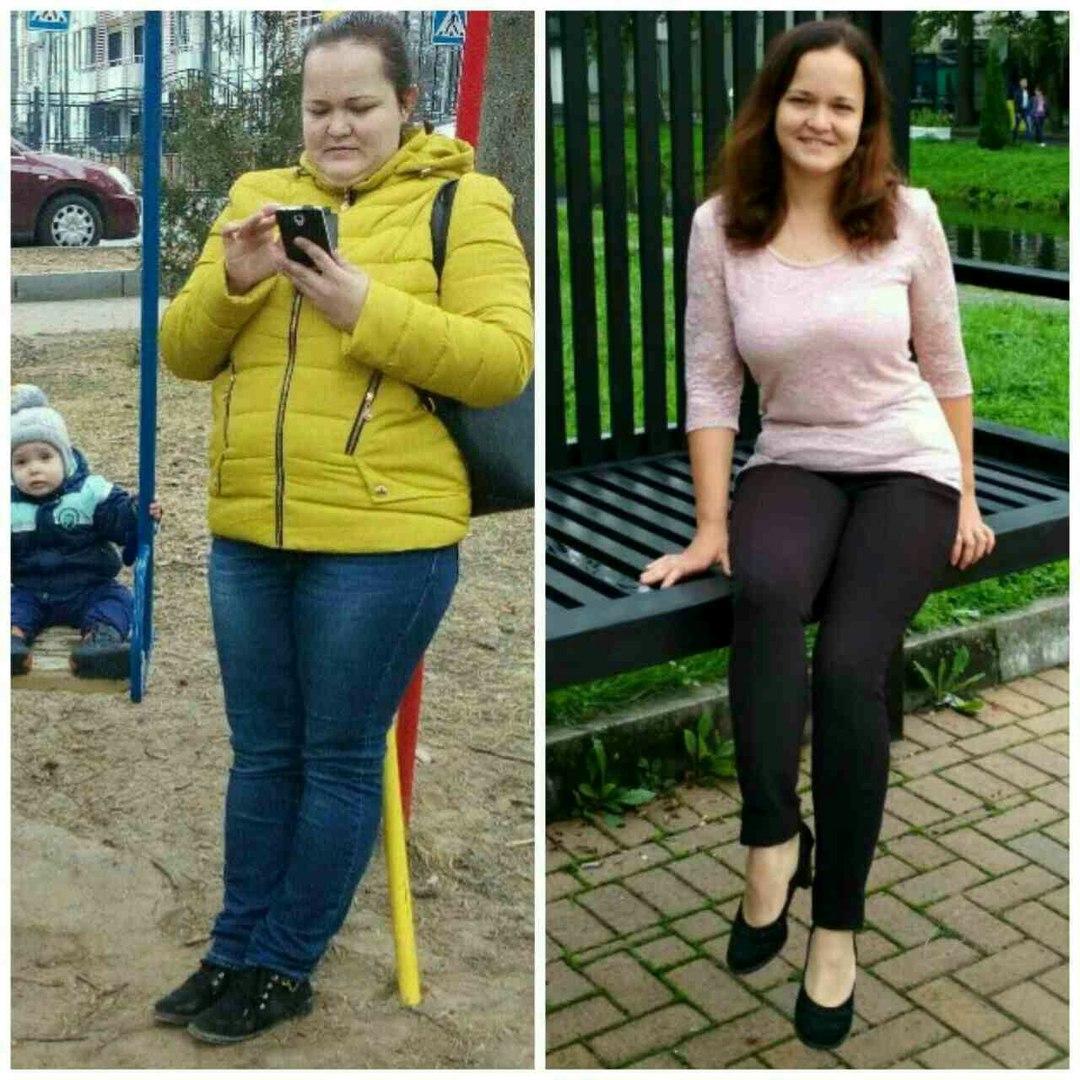 Cum să slăbești cu 7 kg într-o săptămână / Băutură Bentolit