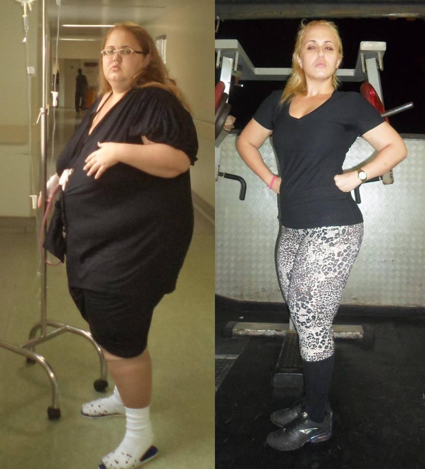 Dieta cu SEMINTE DE IN: o extraordinara cura de slabire