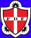 fdf_gredstedbro