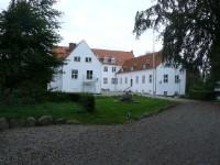 Kjærgaard_l.
