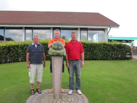 golf_2012_001