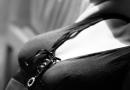 Præmatur ejakulation eller impotens?