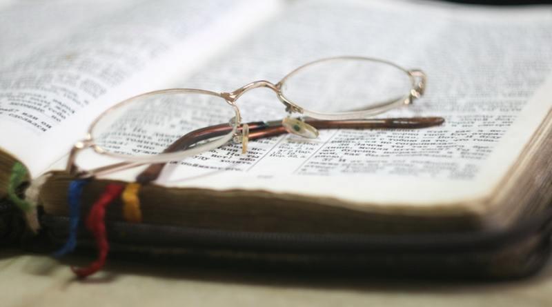 Undersøgelse: Bøger giver god sex
