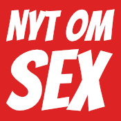 Nyt om sex