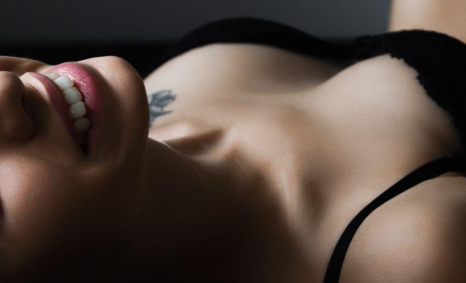 gay sex black pics