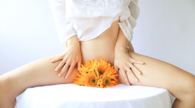Sextrends 2020: Er du klar til vaginal akupressur igen?