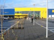 IKEA-03