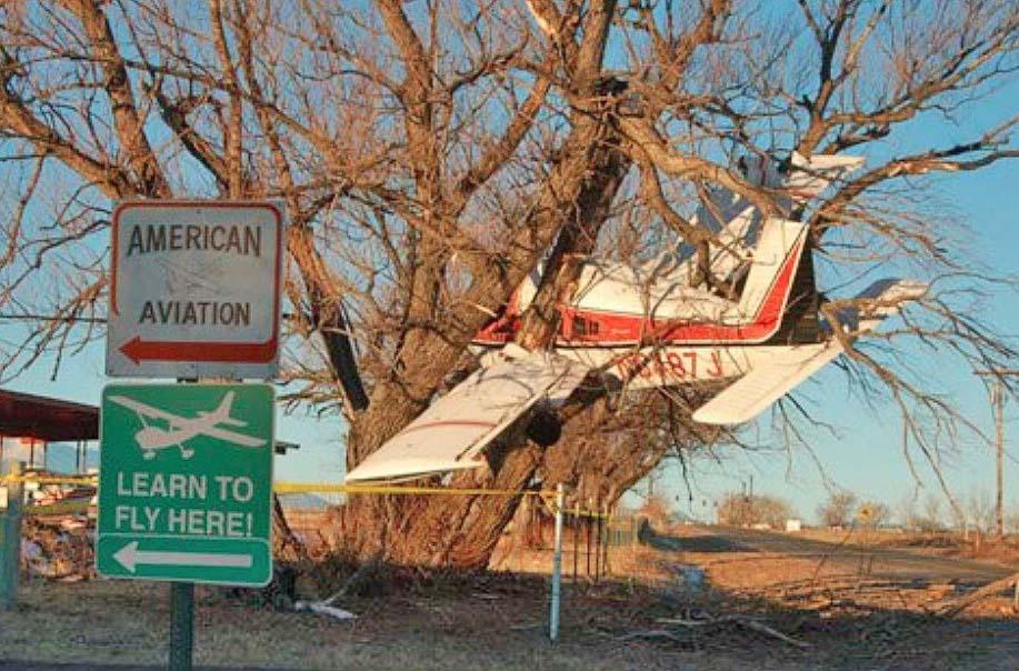 Repülésirányítók vs. pilóták