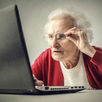 Mekkorák a legmagasabb nyugdíjak Szlovákiában?