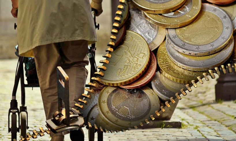 nyugdíjas-pénz-pixabay-Alexas_Fotos