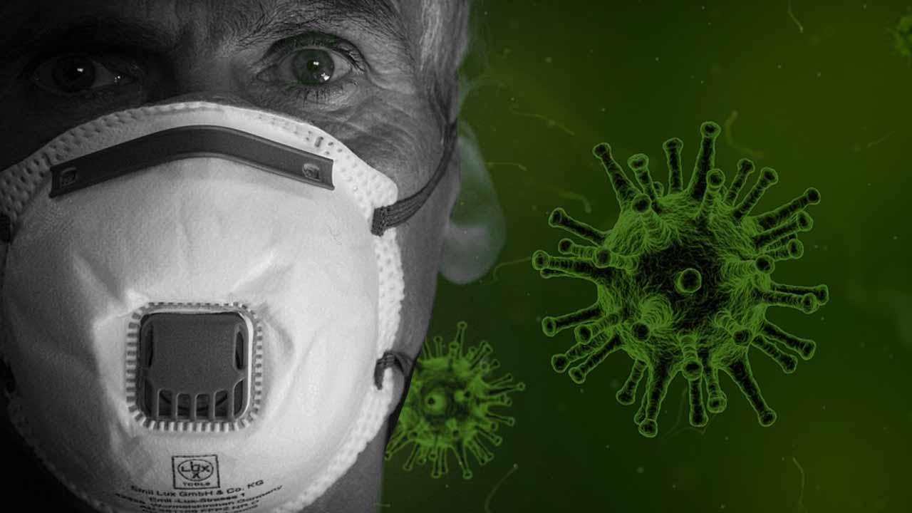 Koronavírus, vagy influenza? Innen tudhatja…