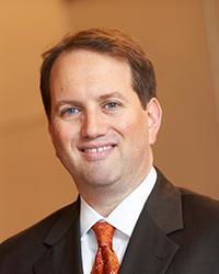 Dr. Douglas A. Levine