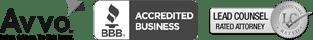 transparent-trust-logo