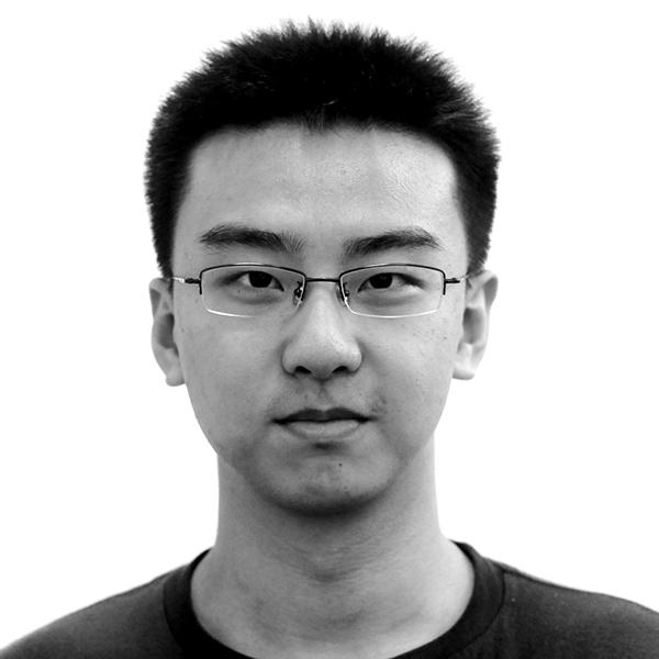 Jonathan Tan/WSN