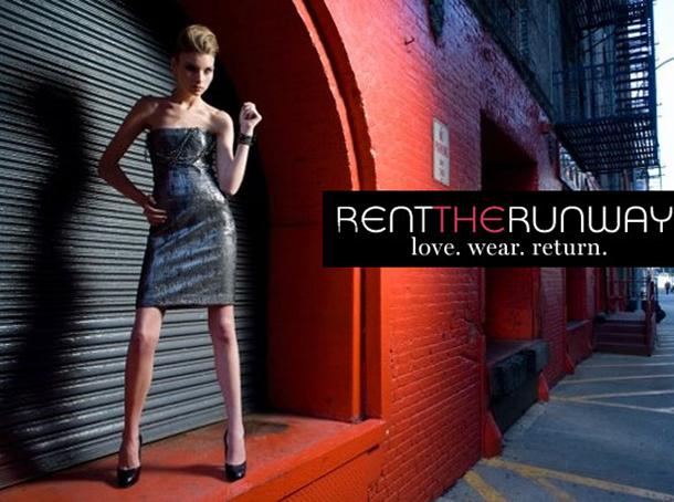 via renttherunway.com