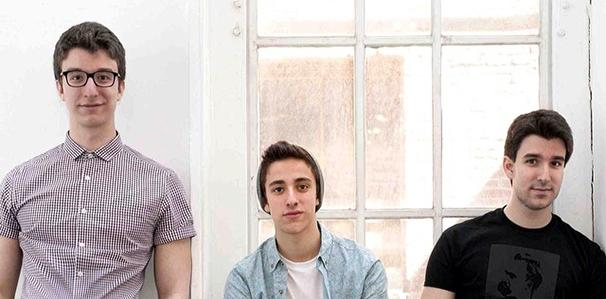 NYC band sets example for independent artists
