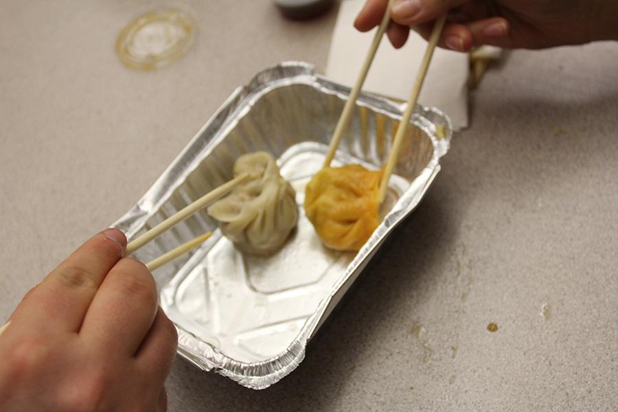 9-23 dumpling12