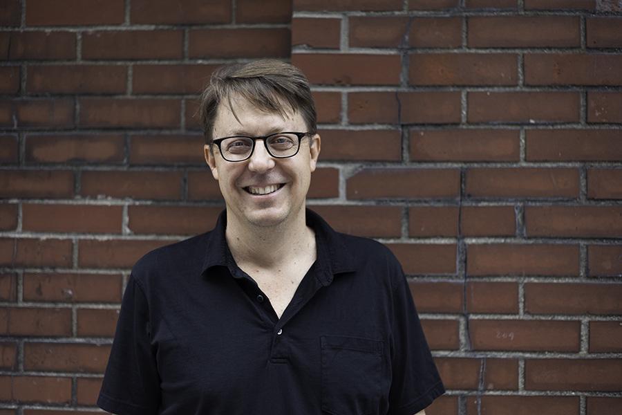 Professor+recognized+for+book+on+media%2C+immigration