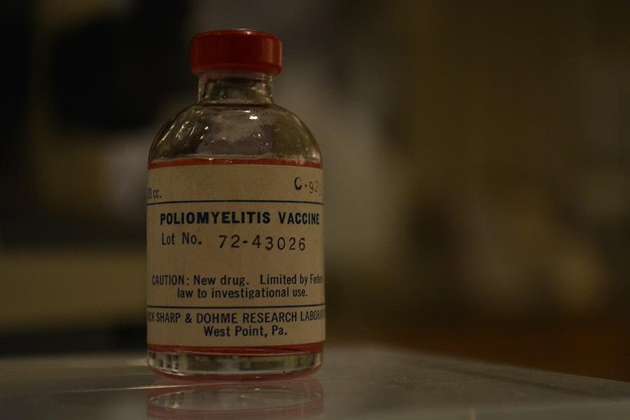 11-1 polio5