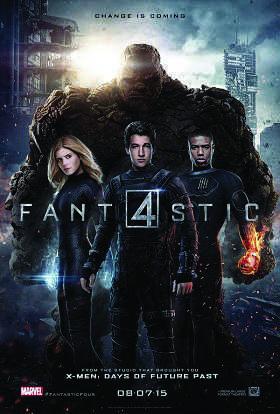 082415_Fantastic Four_Wikipedia(web)