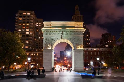 Climojis and 'School of Earth' Push Sustainability Forward at NYU