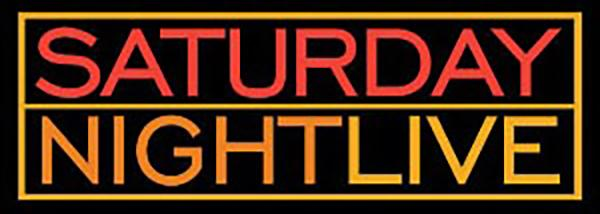 """""""Saturday Night Live: The Exhibition"""" runs through January 2016 at Premiere Exhibitions at 417 Fifth Ave and features memorabilia from the show."""