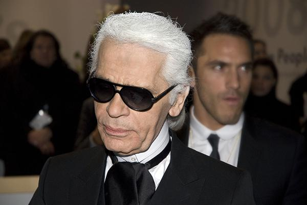 Karl Lagerfeld, pictured, has announced that the 2017 Chanel Resort Wear collection will make its debut in Havana, Cuba on May 3, 2016.