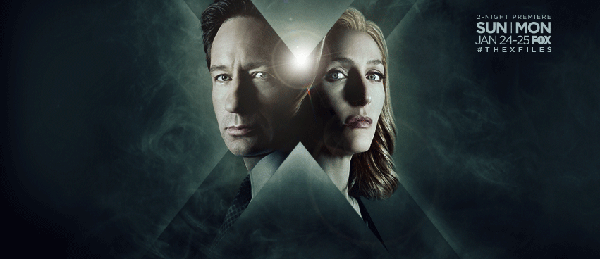 X-Files+Goes+Back+on+9+Seasons+of+Foundation