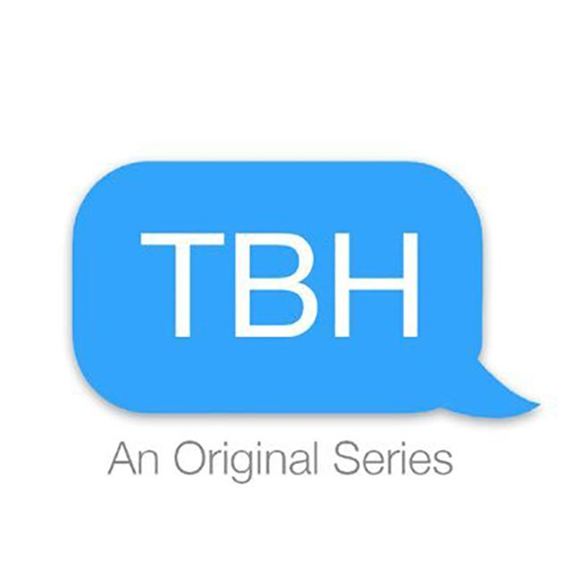 Tisch+sophomores+Sarah+Sampino+and+Sabra+Kojis+have+started+their+own+web+series+called+TBH.