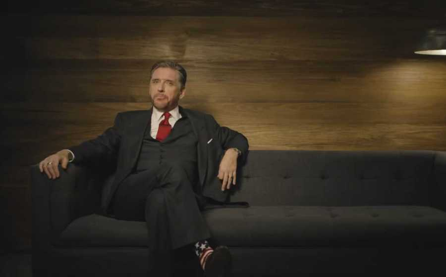 Craig+Ferguson+is+the+host+of+the+new+Thursday+night+television+history+show%2C+Join+or+Die.+
