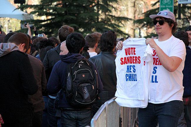Bernie3_AbrahamGross.jpeg
