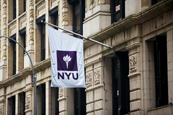 Regardless of NYU's vast student body, many often face challenges when applying for financial aid.