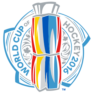 Team Europe plays Team North America in the Third World Cup of Hockey installment, a revival of the 2004 NHL event.