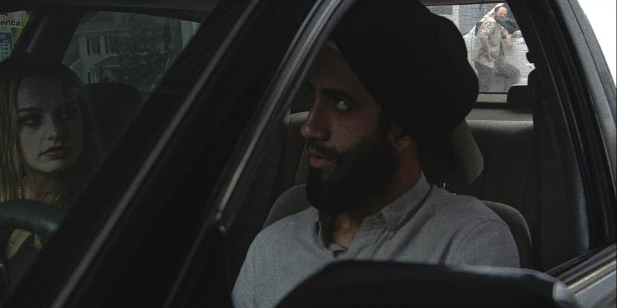 Dastaar+is+a+short+film+created+by+CAS+alum+Javian+Le%2C+focusing+on+the+themes+of+Islamophobia+in+the+US%2C+especially+shortly+after+the+events+of+9%2F11.+%0A