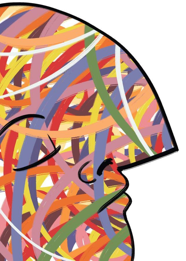 face2_condensed