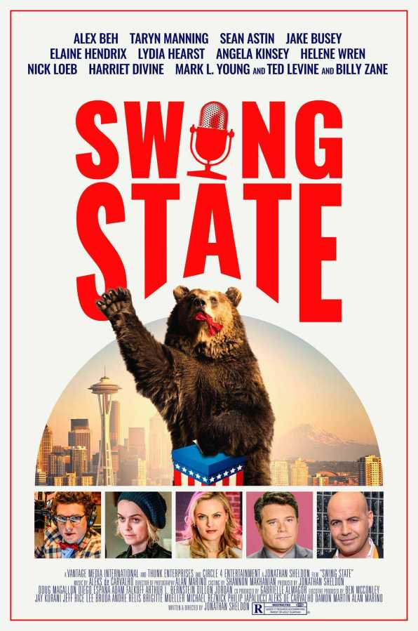Written+and+directed+by+Jonathan+Sheldon%2C+%22Swing+State%22+is+comedy+parodying+the+current+elections.