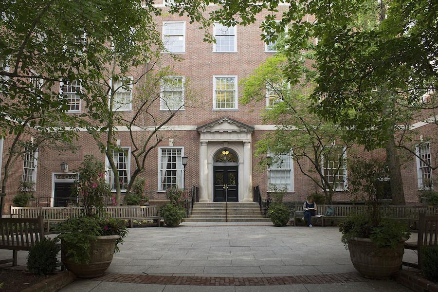 NYU Law students are now able to apply for a new IDLO internship program
